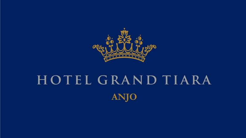 ホテル公式Instagram開設のお知らせ
